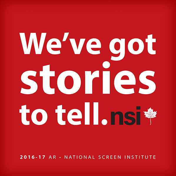 NSI annual report 2016-17 / Link to digital version of NSI annual report