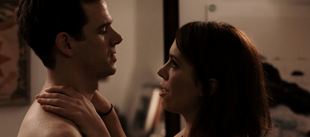 Watch Jeremy and Margot Make a Baby in the NSI Online Short Film Festival