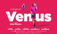 Venus feature film