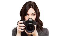 Divorce-Photographer-thumb
