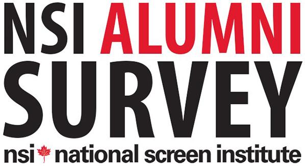NSI alumni survey