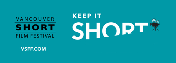 Vancouver Short Film Festival / Link to Vancouver Short Film Festival