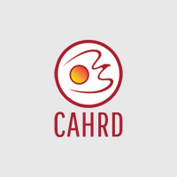 Centre for Aboriginal Human Resource Development (CAHRD)