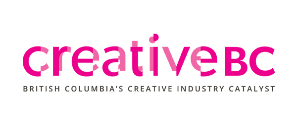 Link to Creative BC