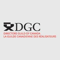 Directors Guild of Canada (DGC)
