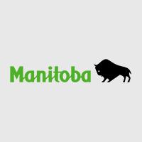 Manitoba Sport, Culture & Heritage