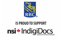 RBC-Emerging-Artists-Project-is-proud-to-support-NSI