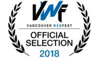 Vancouver Web Fest 2018