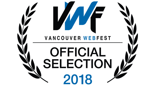 Link to Vancouver Web Fest 2018