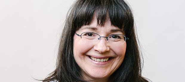 Shereen Jerrett / Link to Winnipeg Film Group