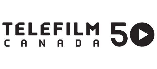 NSI students & grads: apply for Telefilm\'s Talent To Watch Program ...