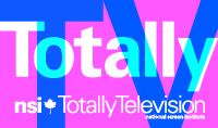 NSI Totally Television call for applications 2018 thumb