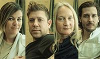 Karen-Moore-Matt-Sadowski-Sandi-Somers-Jared-Young-thumb