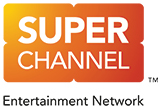 Super-Channel