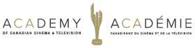 Academy-of-Canadian-Cinema-and-Television-sponsor-page