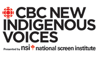 CBC-New-Indigenous-Voices-post-thumb-2019