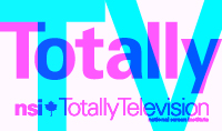 NSI Totally Television 2018 thumb