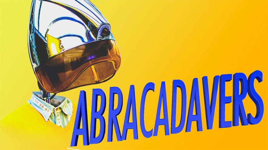 Abracadavers / Link to LA Film Awards