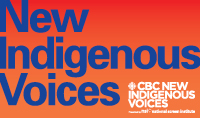 CBC New Indigenous Voices 2019 thumb
