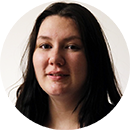 Sarah-Simpson-Yellowquill-staff