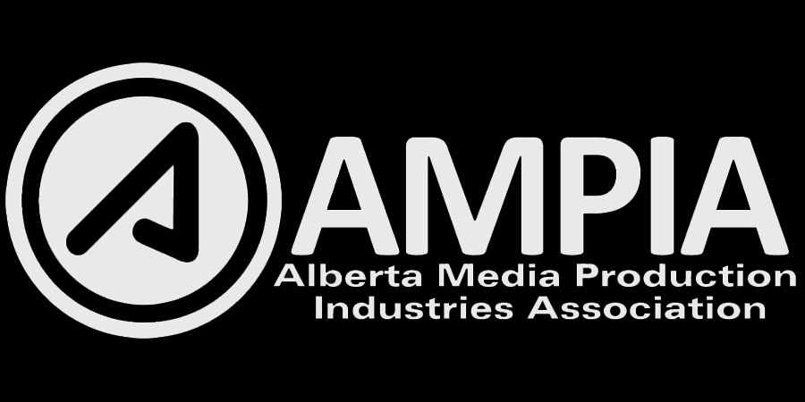 Link to AMPIA