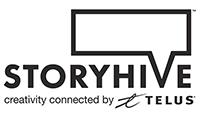 Storyhive thumbnail