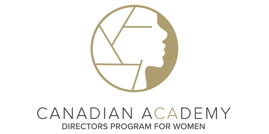 Link to Canadian Academ of Cinema and Television