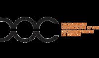 Documentary Organization of Canada (DOC)