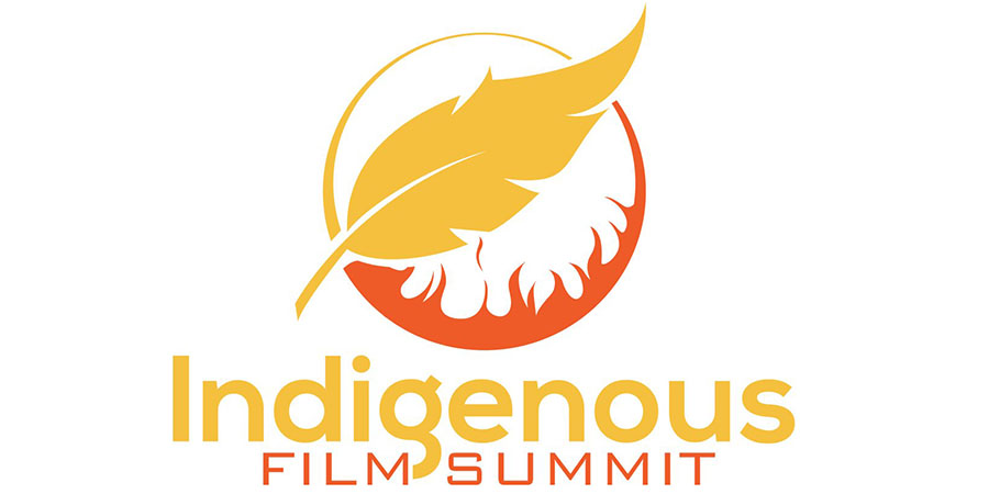 Link to Indigenous Film Summit