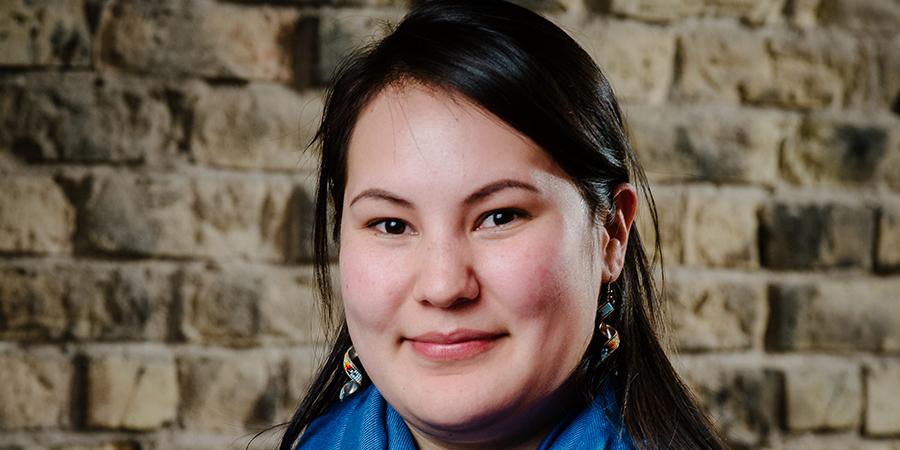 Kaya Wheeler