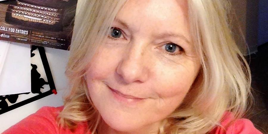Linda Rumney
