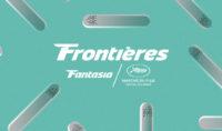 Frontieres market 2019