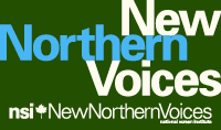NSI New Northern Voices thumb