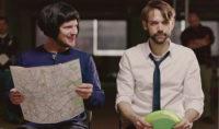 The United Guys Network short film