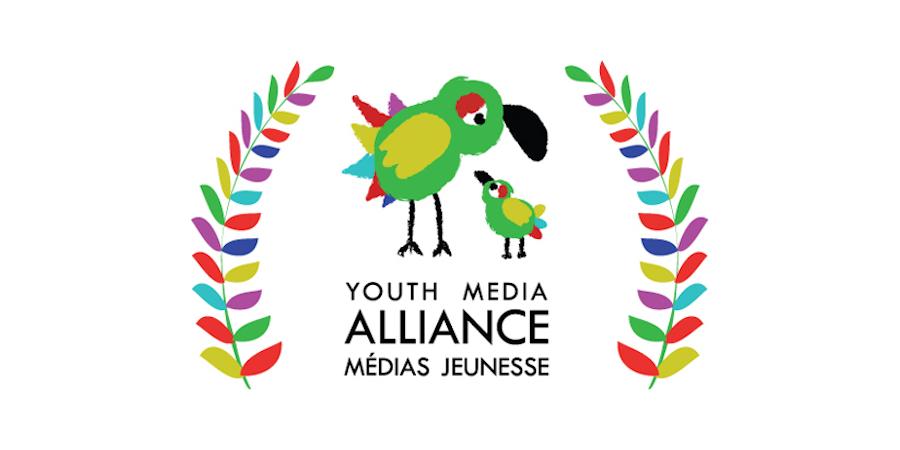 Youth Media Alliance Scholarship