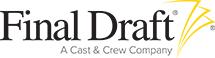 Final Draft website