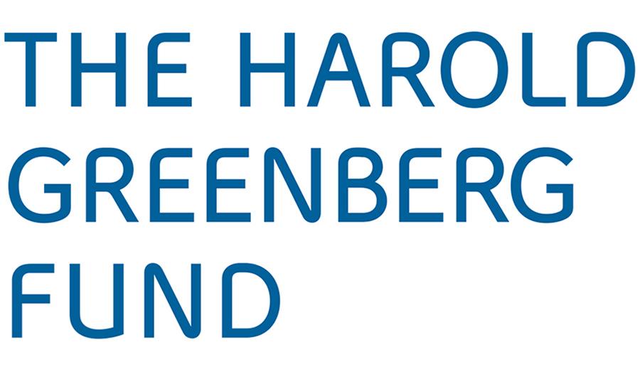 Harold Greenberg Fund