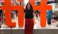Lauren-MacKinlay-at-TIFF