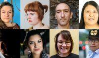 Miranda-Currie-Olivia-Golosky-Peter-Brass-Rachel-Beaulieu-Steven-Davies-Erica-Daniels-Heather-Condo-Jarret-Twoyoungmen
