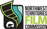 NWT Film Commission