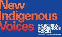 CBC-New-Indigenous-Voices-no-date