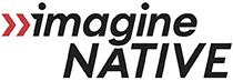 imagineNATIVE website