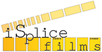 iSplice Films