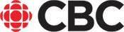 CBC website