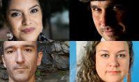 Erica-Daniels-Miranda-Currie-Steven-Davies-Peter-Brass-NSI-IndigiDocs-2020