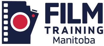 Film Training Manitoba