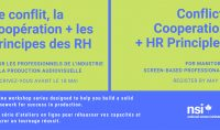 Conflict-resolution-+-HR-principals-REVISED