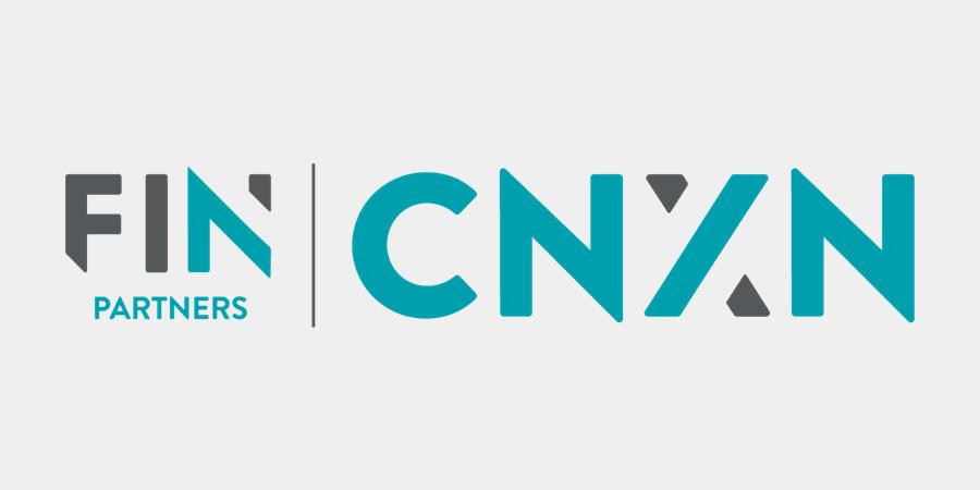 Link to FIN Partners CNXN
