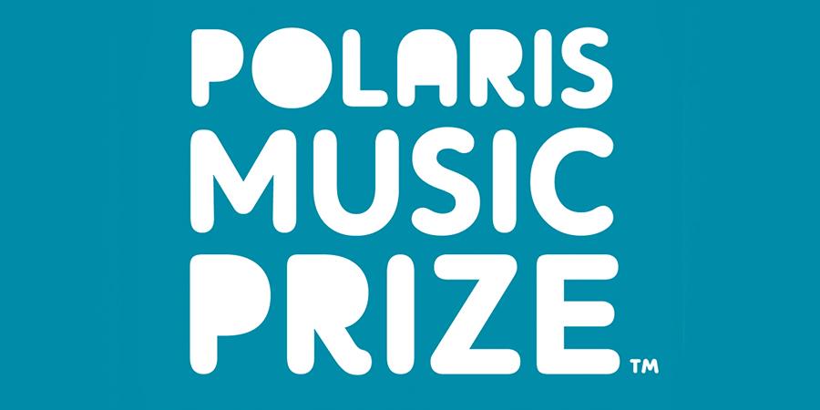 Link to Polaris Music Prize