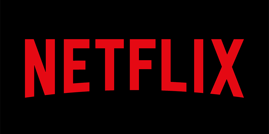 Link to Netflix